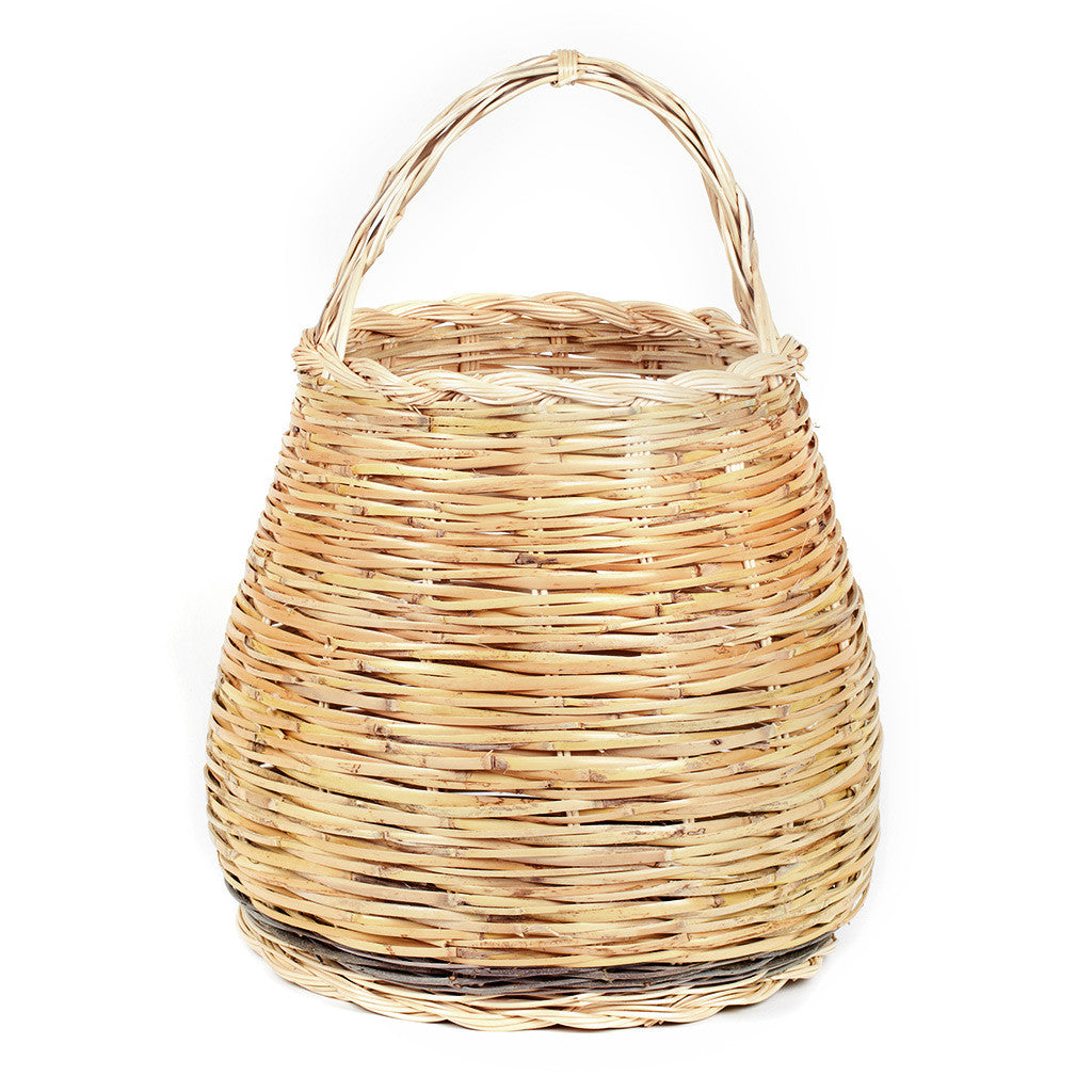 Eligo - Zafferano basket LARGE (Basket) - 3