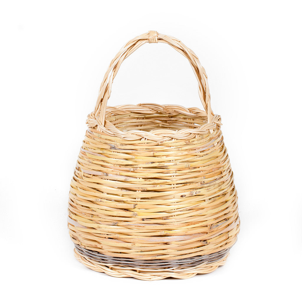 Eligo - Zafferano basket MEDIUM (Basket) - 5