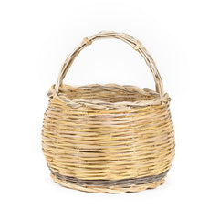 Eligo - Pischenzone basket MEDIUM (Basket) - 1