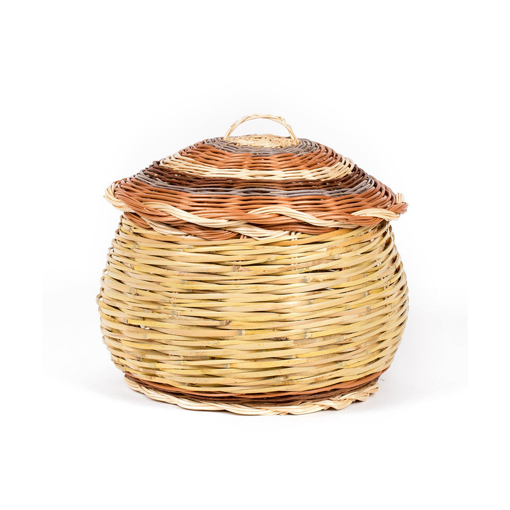 Eligo - Coinzola basket MEDIUM (Basket) - 2