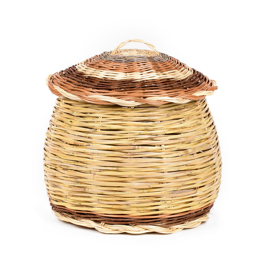 Eligo - Coinzola basket LARGE (Basket) - 6