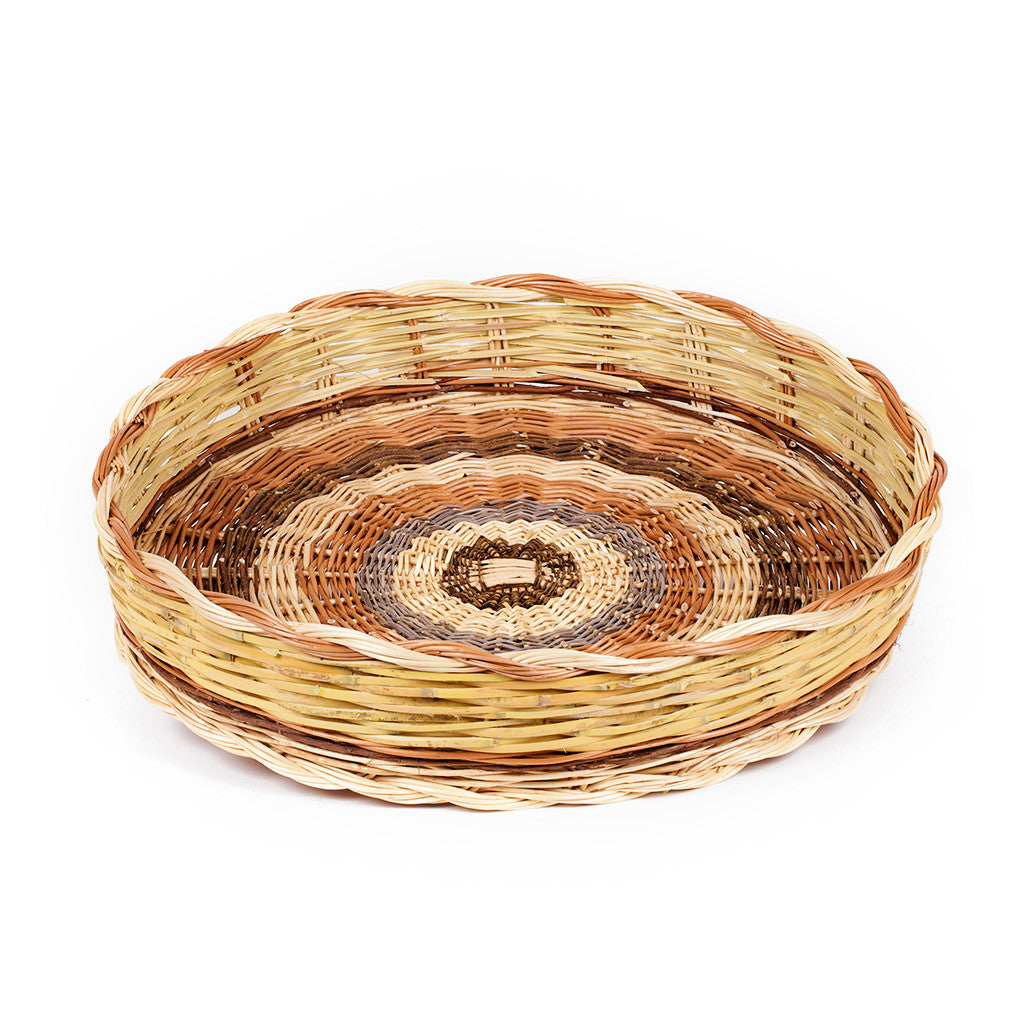 Eligo - Canistreddu basket MEDIUM (Basket) - 5