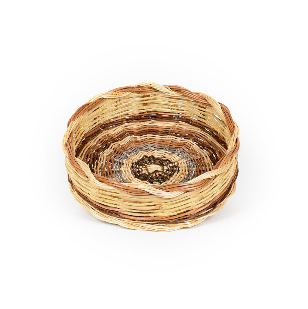 Eligo - Canistreddu basket SMALL (Basket) - 3