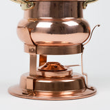 Eligo - Fondue set  (Copper) - 3