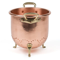 Eligo - Colander Special Edition  (Copper) - 1