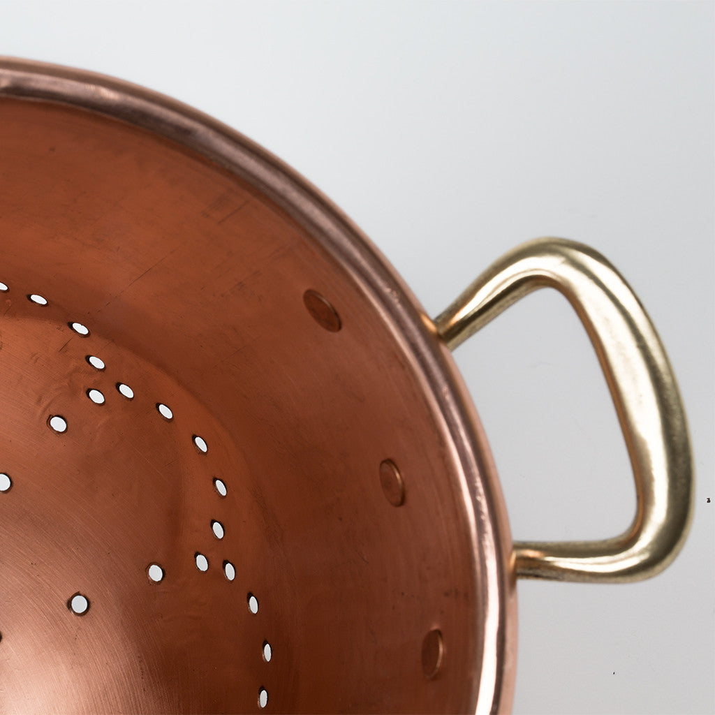 Eligo - Colander Special Edition  (Copper) - 2