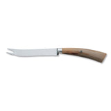 Eligo - Citrus knife Ox Horn (Partial tang) (Knives) - 7