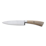 Eligo - Utility knife Boxwood (Partial tang) (Knives) - 7