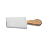 Eligo - Trapezium knife Boxwood (Full tang) (Knives) - 2