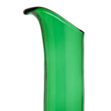 Eligo - Bugnato Bottle Green  (Glasses) - 3