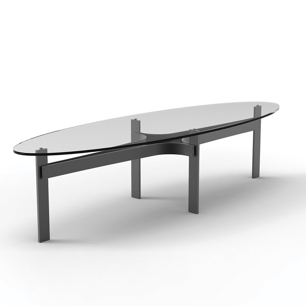 Pontaccio Table