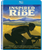 Inspired to Ride Film Blu-ray