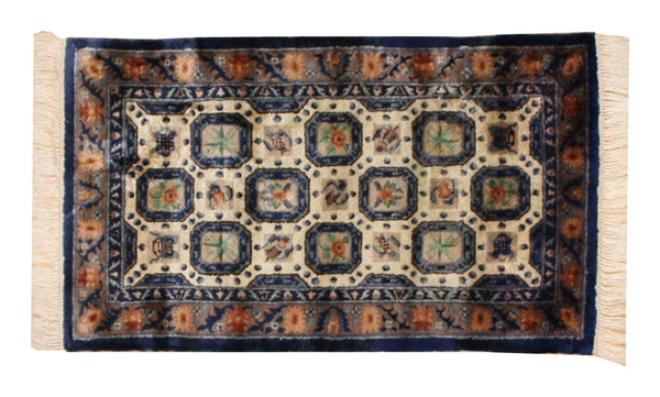 All I want for Christmas... is a Vintage Rug!