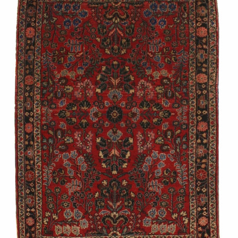 Antique Persian Dergazine