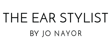 The EarStylist by Jo Nayor
