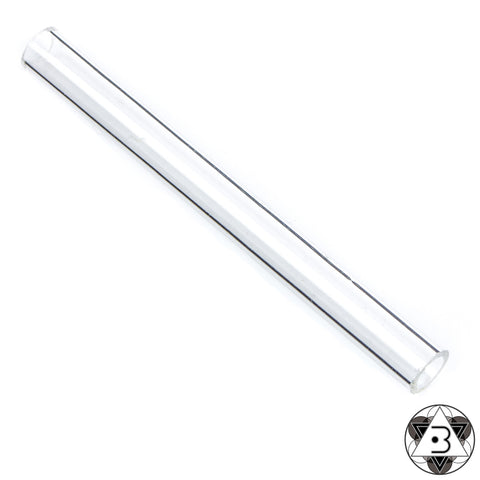 Polycarbonate Snuffer