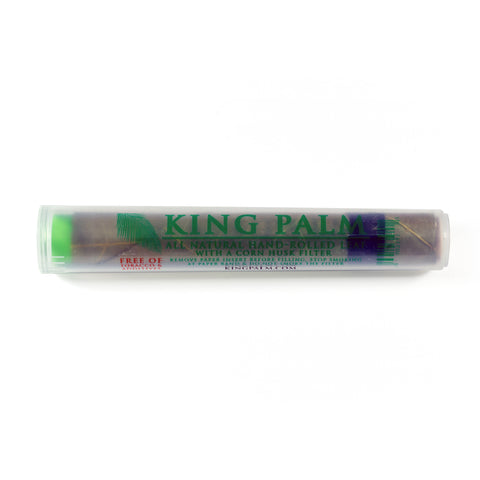 King Palm Leaf Wrap - King XL
