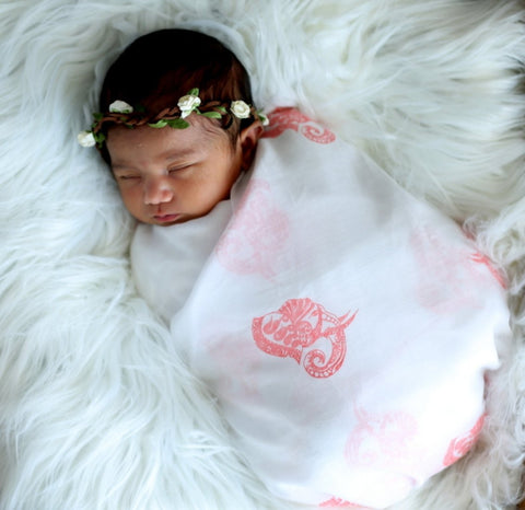 Buy Baby Swaddles Online India