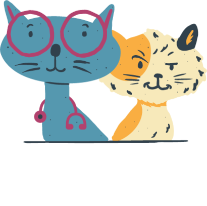 Doc & Phoebe's Cat Co.