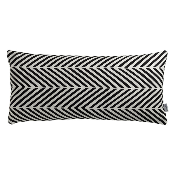 Agra Bolster Cushion Cover