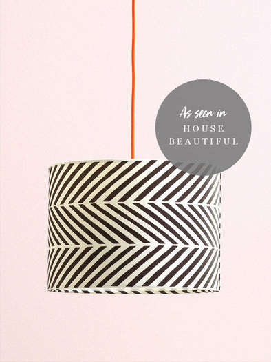 Agra Lampshade