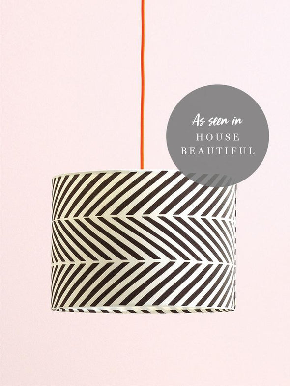 Agra Lampshade Sale