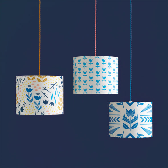Andes Lampshade Sale