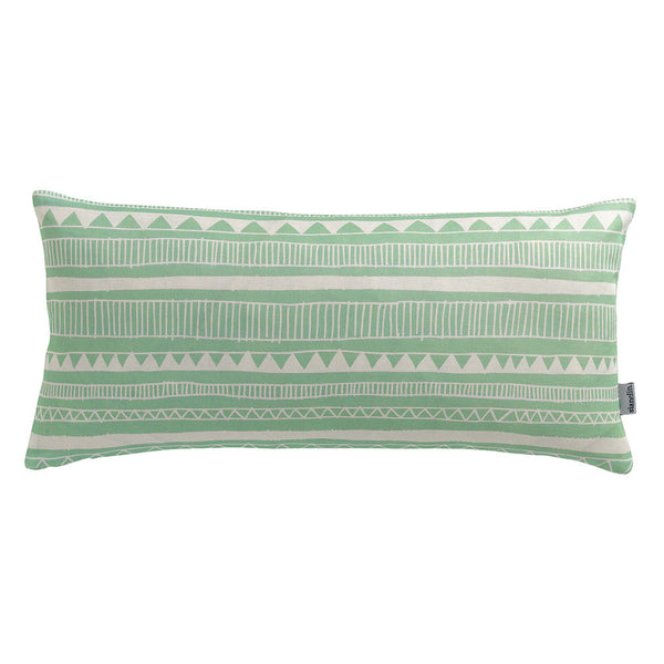 Granada Bolster Cushion