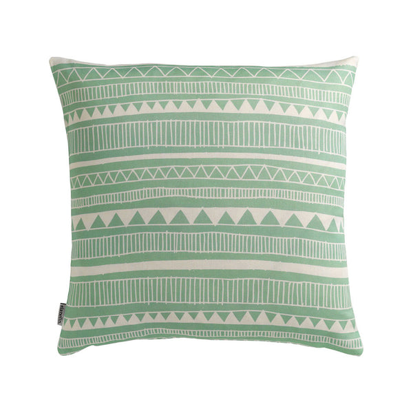 Granada Cushion Cover Single Sided