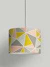 Tress Lampshade
