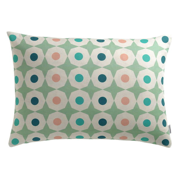 Norsk Wide Cushion