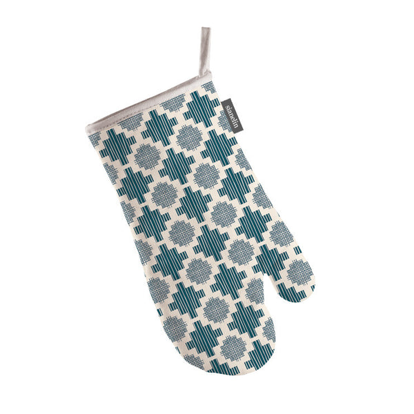 Melin Single Oven Mitt