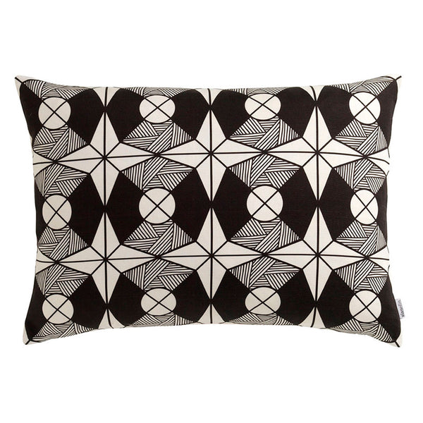 Riad Wide Cushion
