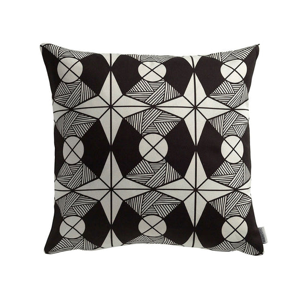 Riad Cushion Cover
