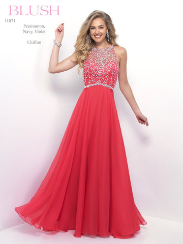 Best Prom Dresses In Canada Newfoundland The Prom Shop
