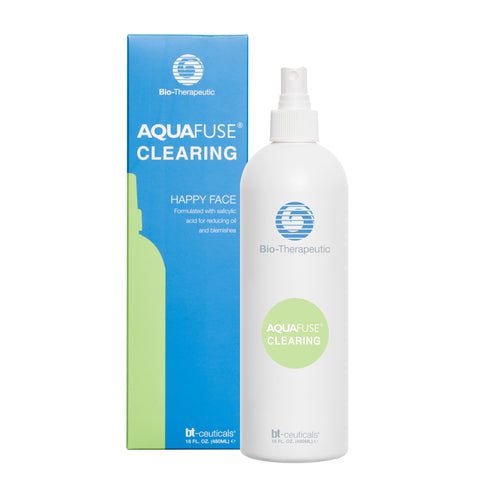 Aquafuse clearing 16oz
