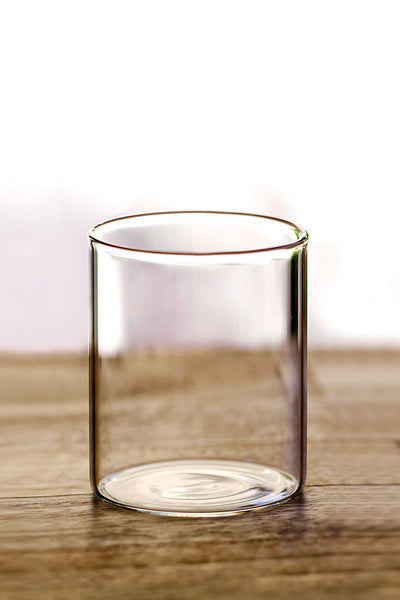 Vision Classic Small Tumbler