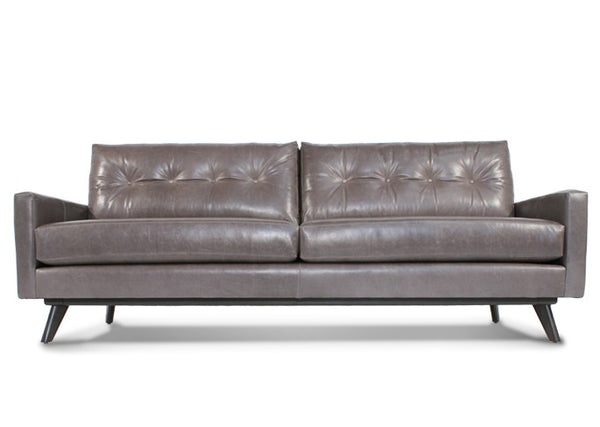 Fillmore Sofa Leather