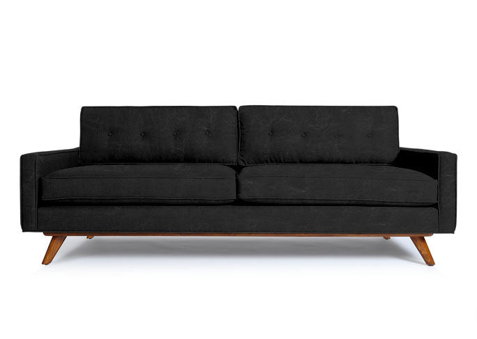 Taylor Sofa Leather