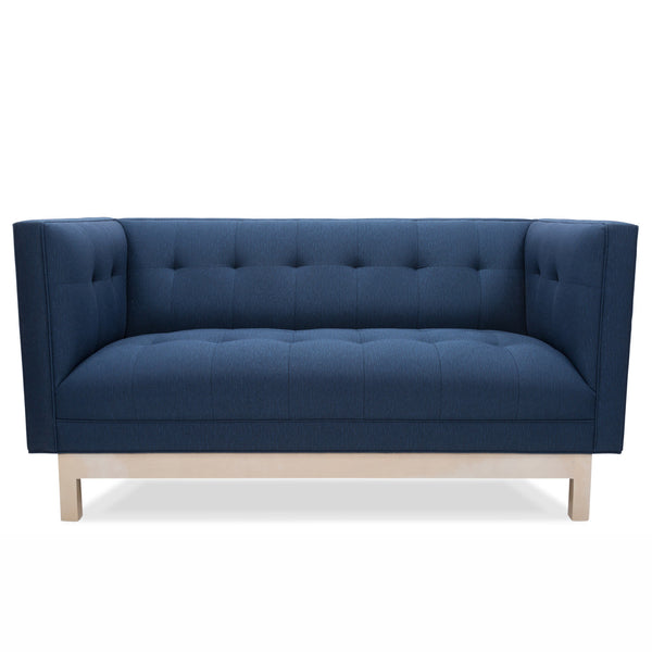 Dakota Loveseat
