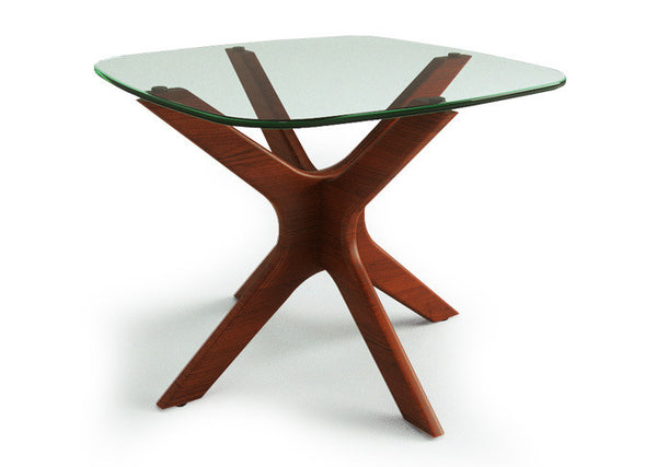 Wayne Table
