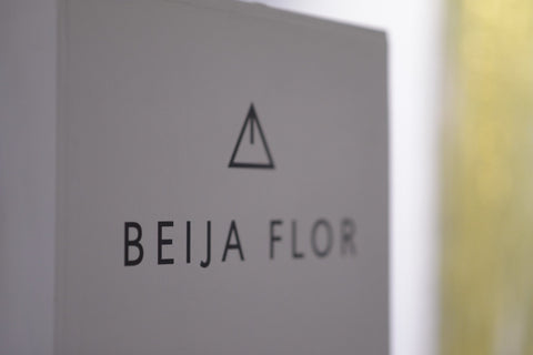 Beija Launch Event: Click to view photo album