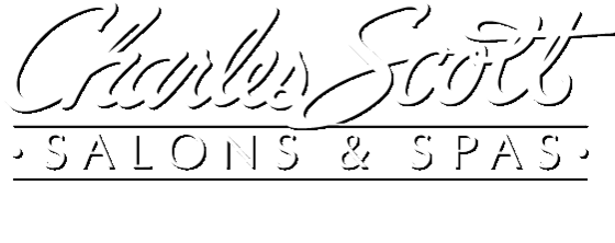Charles Scott Salons & Spas