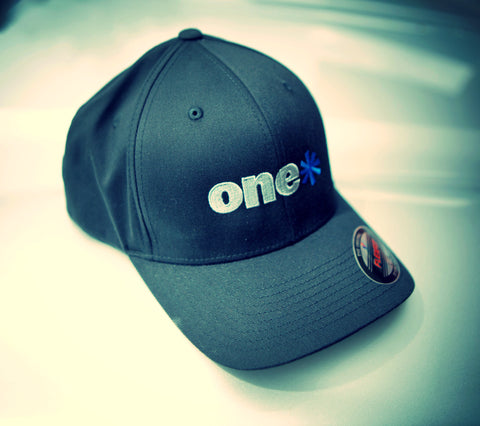 ONE * Hat