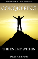 Conquering the Enemy Within eBook