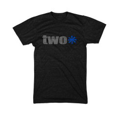 TWO * TEE