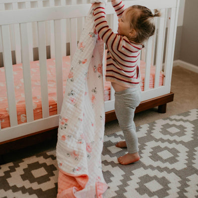 Holiday Helper: Bedtime Routines