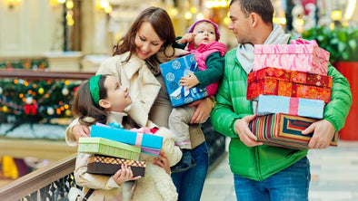 Holiday Shopping 2020: What to Expect