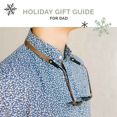 Holiday Gift Guide 2020: For Dad
