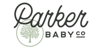 Parker Baby Co.